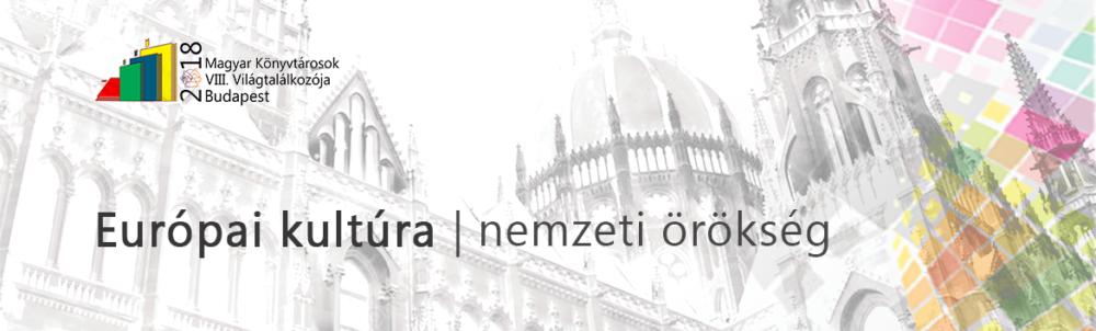 Magyar Könyvtárosok Világtalálkozója